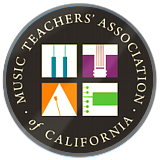 Committed to Excellence in Music Education - MTAC Member